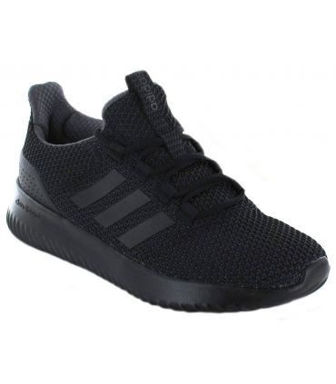 Adidas Cloudfoam Ultime