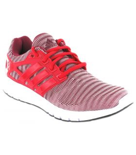 huge selection of a9e2e 9a870 Adidas Energy Cloud W · Adidas CF Racer TR Gris