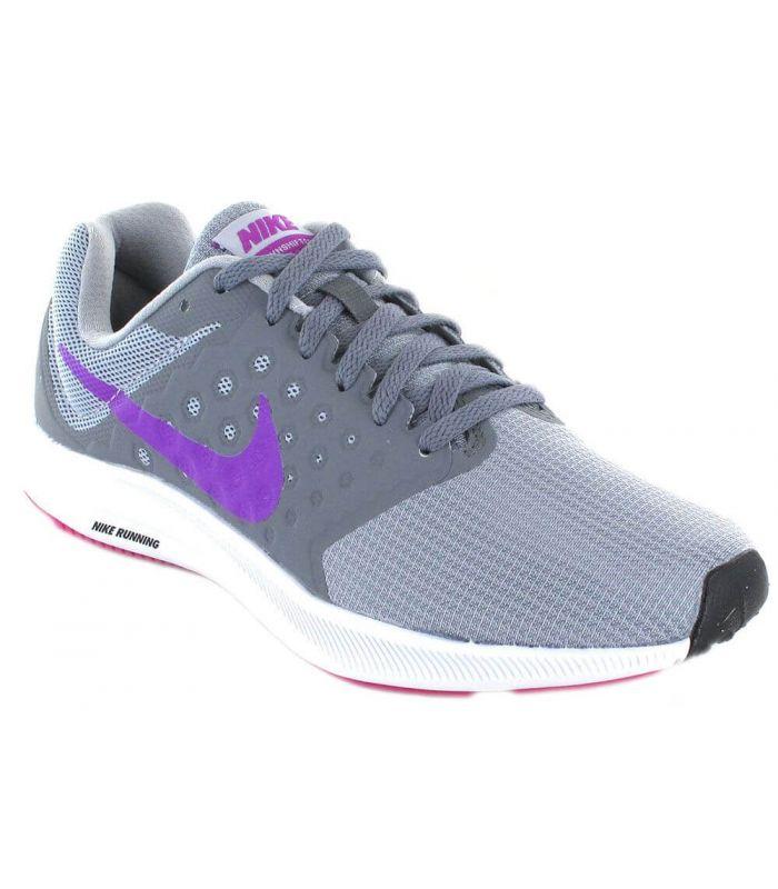 7 W Downshifter Nike Zapatillas 011 wOPZTlkiuX