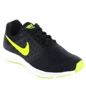 Nike Downshifter 7 Zapatillas W 011 ZXng8W