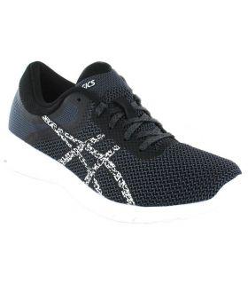 Asics Nitrofuze 2 W - Zapatillas Running Mujer - Asics negro 38, 39,5, 40, 40,5, 41,5