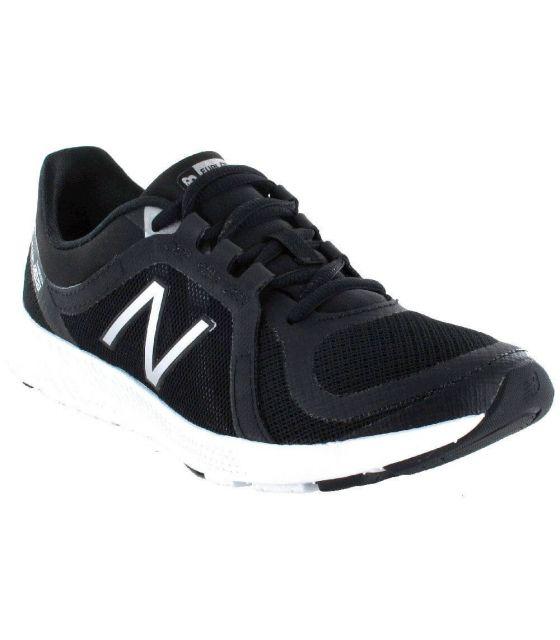 New Balance WX77BK2 New Balance Zapatillas Running Mujer Zapatillas Running Tallas: 37, 37,5, 38, 39, 40, 40,5; Color: