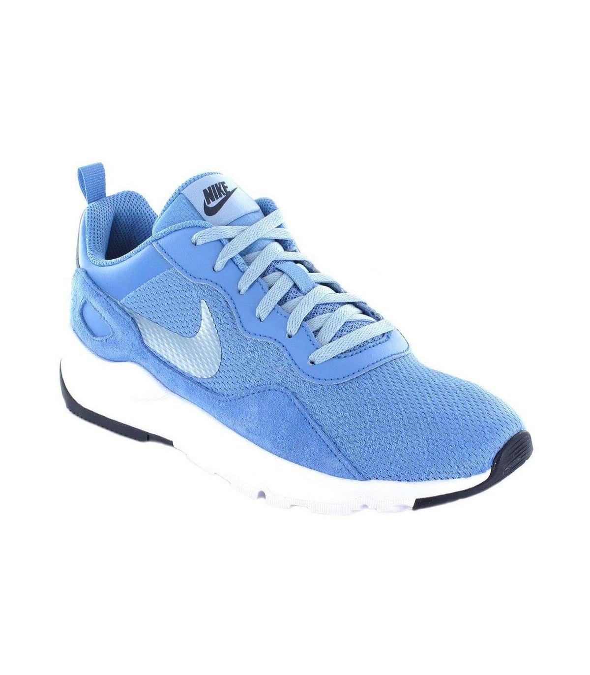 Nike LD Runner GS