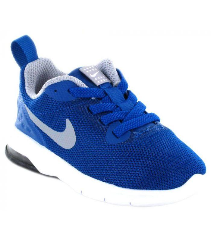 Nike Air Max Motion LW TDV kbFtRM