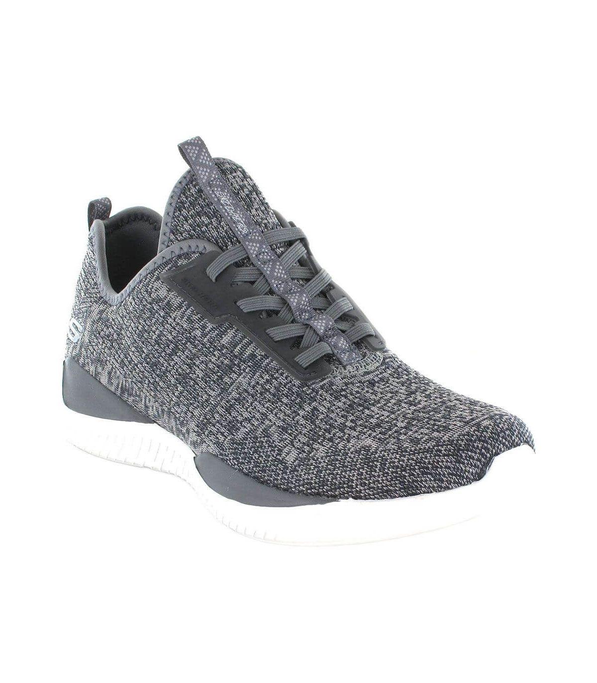 Skechers Matrixx Grey