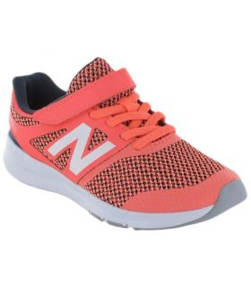 New Balance KXPREMII Premus Trainer