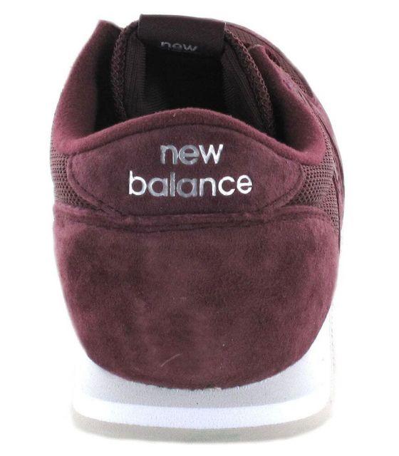 New Balance U420BTS