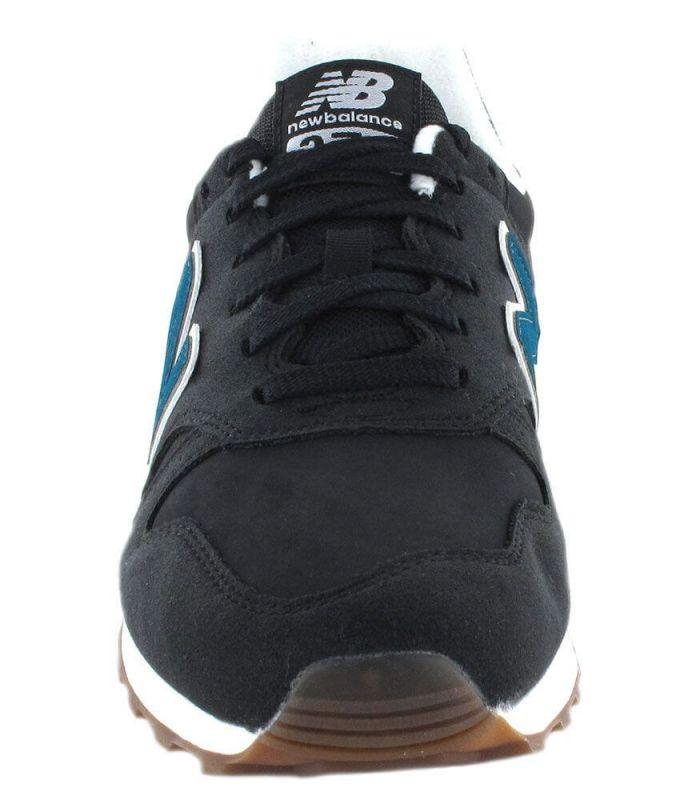 size 40 d254f b4629 New Balance ML373BYS