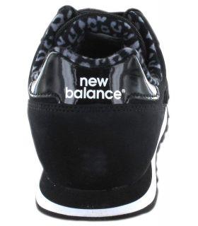 New Balance WL373KKP