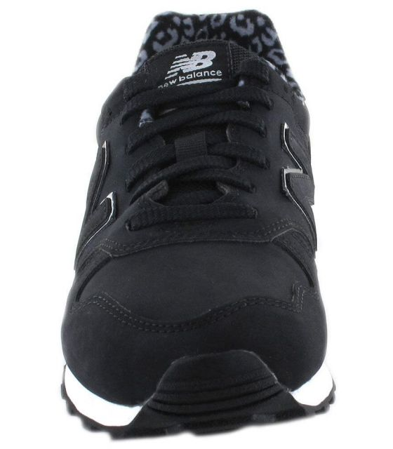 New Balance WL373KKP New Balance Calzado Casual Mujer Lifestyle