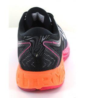 zapatillas asics mujer running 39