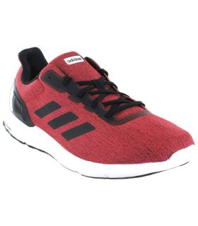 factory price ed089 d7087 Adidas Cosmic 2.0 Red