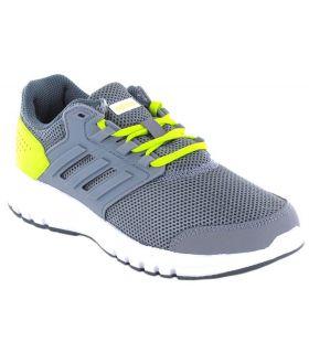 Adidas Galaxy 4 K Gris