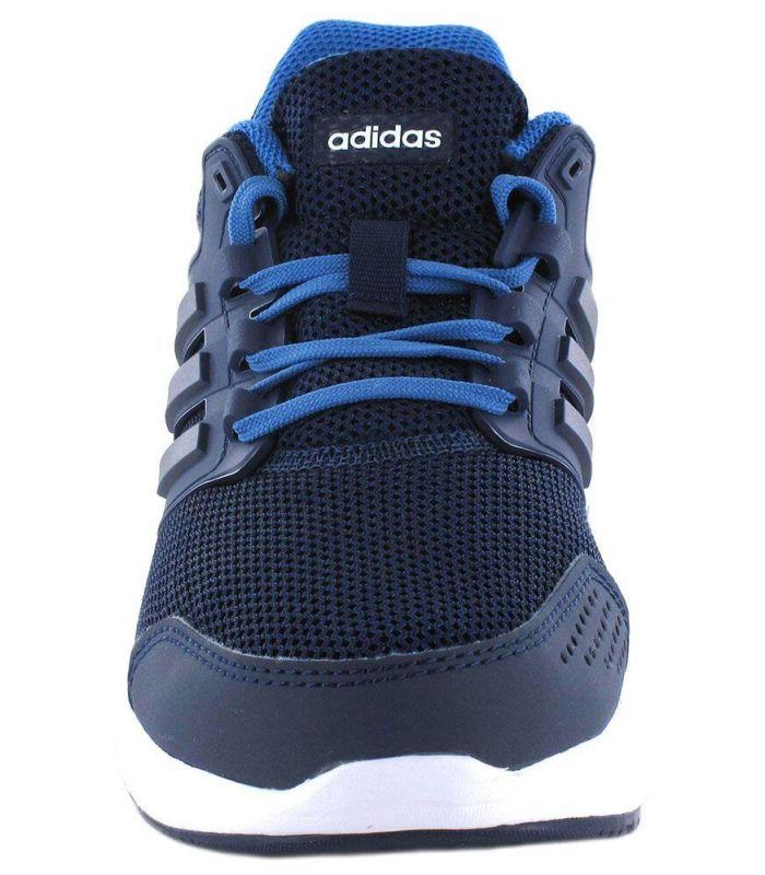 090021d789 Adidas Galaxy 4 Blue K