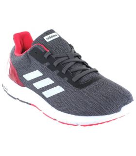 Adidas Cosmic 2.0 W Gris Zapatillas Running Mujer Zapatillas