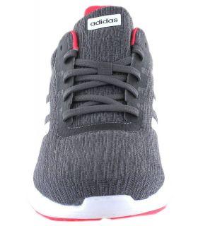 Adidas Cosmic 2.0 W Grey
