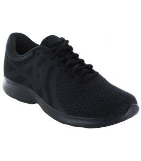 Nike Revolution 4 002 Zapatillas Running Hombre Zapatillas