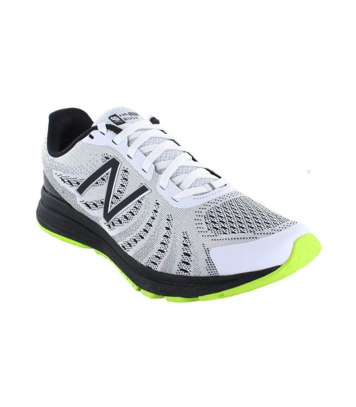 zapatillas hombre new balance 46