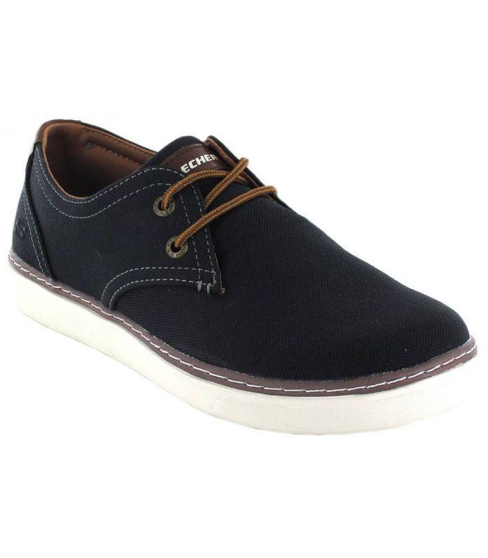 Skechers Gadon - Casual Footwear Man