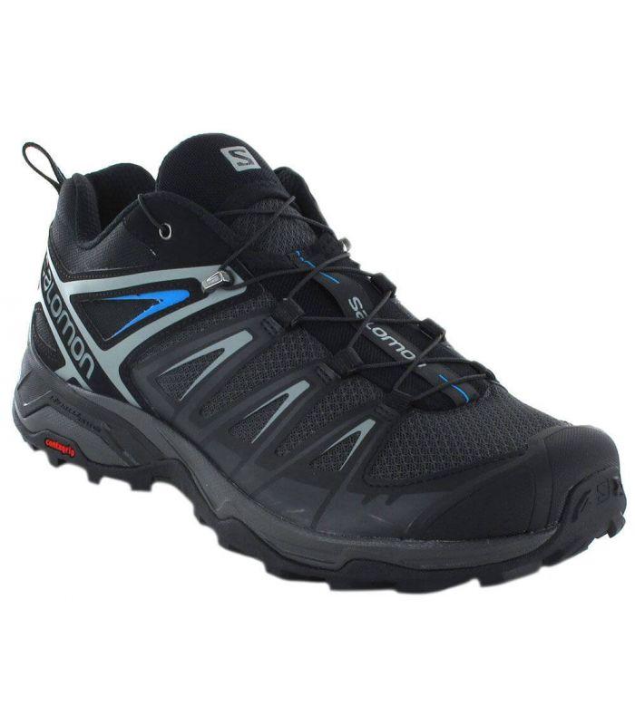 Salomon X Ultra 3 - Trekking Man Sneakers