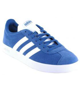 36141926731cf3 Adidas Cosmic 2.0 Blue W