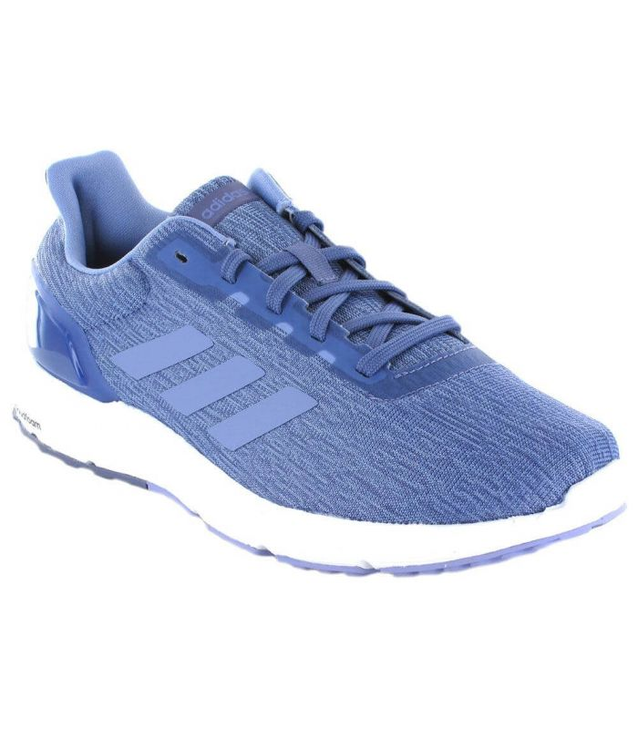 huge discount 94cf7 2a0c6 Adidas Cosmic 2.0 Blue W