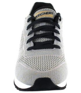 65793103497a Running shoes Lifestyle Skechers Low Flyers give a bright touch to your  retro style with the model SKECHERS Originals OG 85 - Low Flyers.