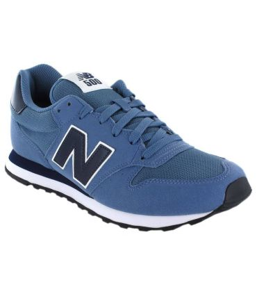 New Balance GM500BBN