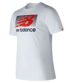 New Balance Danny Blanco New Balance Calzado Casual Hombre Lifestyle Tallas: s, l, xl; Color: blanco