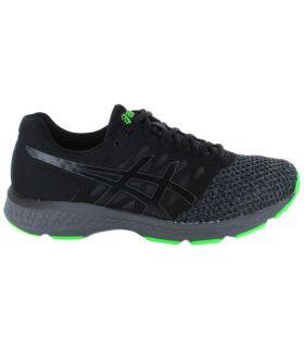Asics Gel Exalt 4 Zapatillas Running Hombre Zapatillas Running