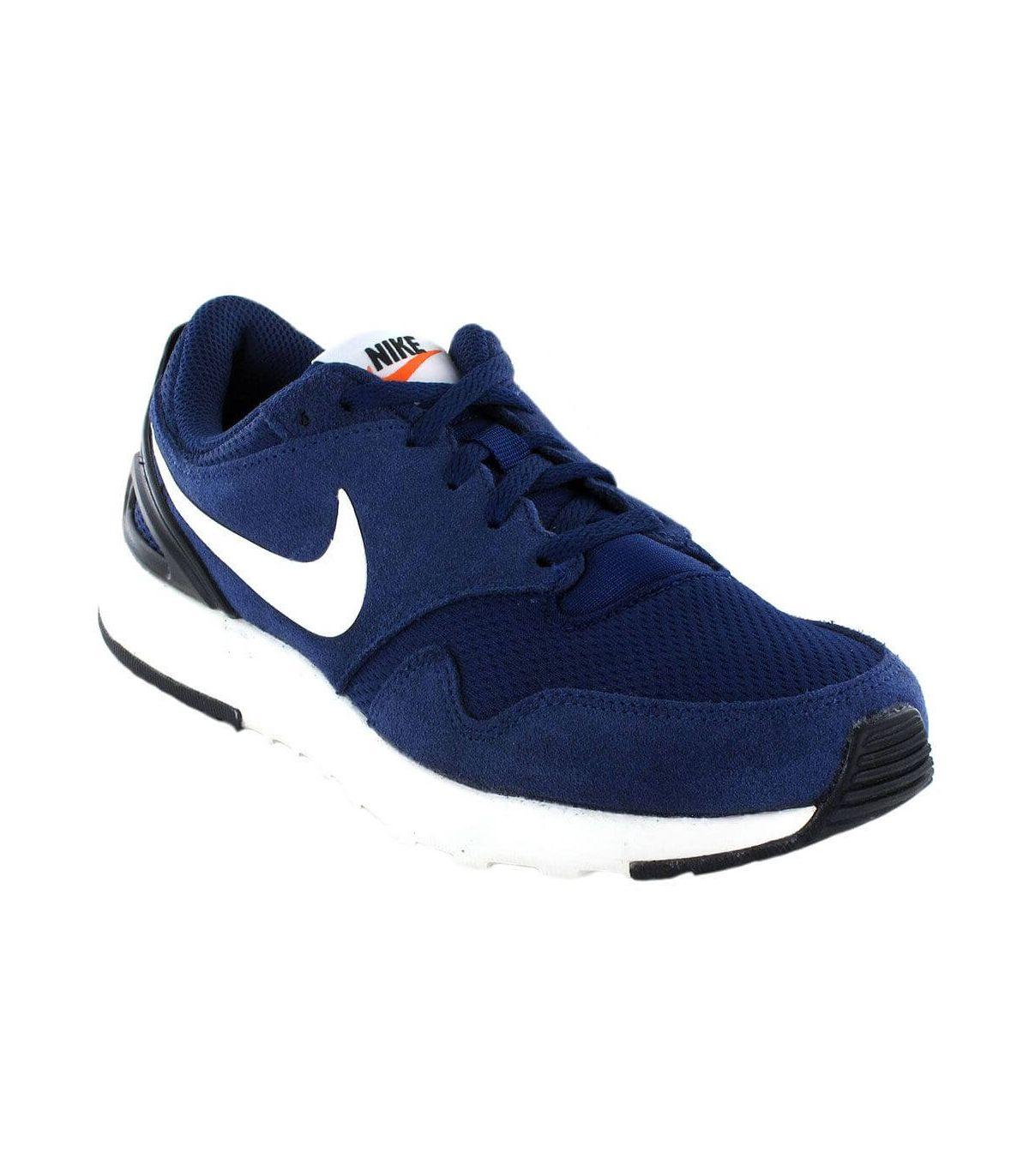 Nike Vibbena GS Blue