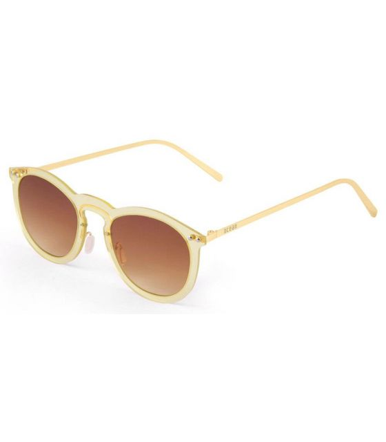 Ocean Berlin 20.13 Ocean Sunglasses Gafas de Sol Lifestyle Lifestyle Color: marron