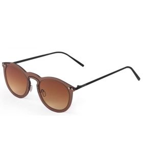 Ocean Berlin 20.14 Ocean Sunglasses Gafas de Sol Lifestyle Lifestyle Color: marron