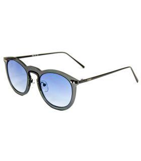 Ocean Berlin 20.18 Ocean Sunglasses Gafas de Sol Lifestyle Lifestyle Color: negro