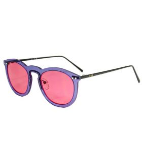 Ocean Berlin 20.19 Ocean Sunglasses Gafas de Sol Lifestyle Lifestyle Color: morado