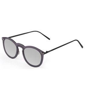 Ocean Berlin 20.20 Ocean Sunglasses Gafas de Sol Lifestyle Lifestyle Color: negro