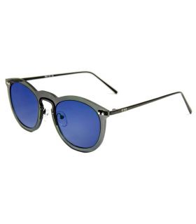 Ocean Berlin 20.24 Ocean Sunglasses Gafas de Sol Lifestyle Lifestyle Color: negro