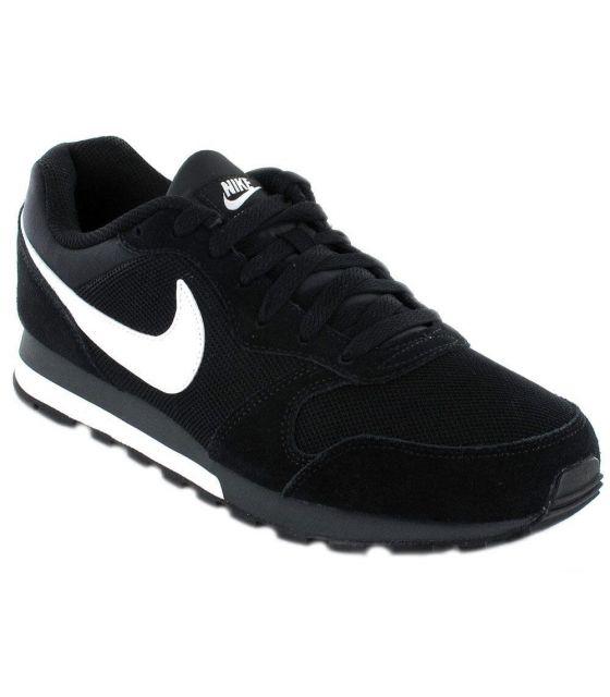 Nike MD Runner 2 Black