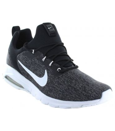 Nike Air Max Motion Racer Calzado Casual Hombre Lifestyle Nike