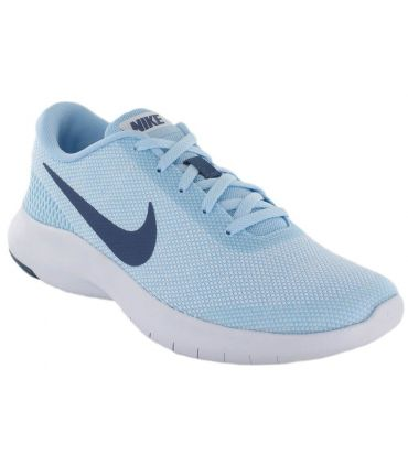 Nike Flex Experiene Run 7 W Nike Zapatillas Running Mujer Zapatillas Running Tallas: 38, 38,5, 39, 40, 40,5, 42; Color: