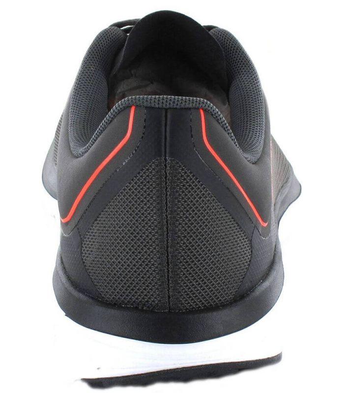 zapatillas nike hombre 43