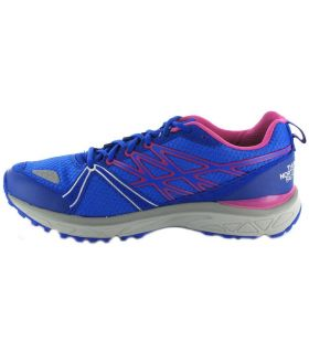 North Face Single The W Ii Track Hayasa dexrBECoQW