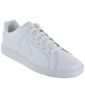 Nike Court Royale W 112