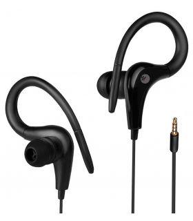 Magnussen Auriculares W3 Black