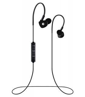 Magnussen Headphones M5 Black