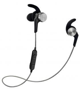Magnussen Auriculares M3 Black