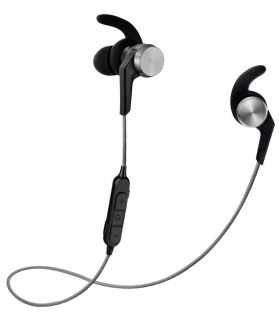 Magnussen Headphones M3 Black