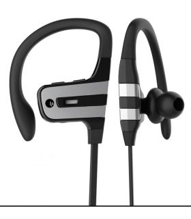 Magnussen Headphones M2 Black