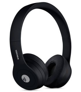 Magnussen Auricular W1 Black Mate Magnussen Audio Auriculares - Speakers Electronica Color: negro