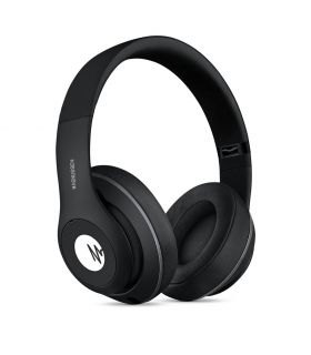 Magnussen Headphones H1 Black Gloss